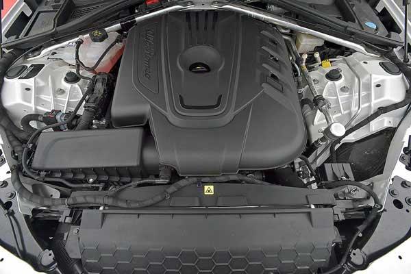 BMW E39 95-01 E38 94-98 INTERNA SINISTRA ANTERIORE POSTERIORE MANIGLIA PULL 51218226049