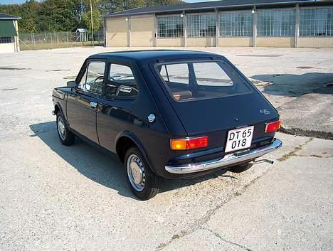 Vr6 turbo til salg