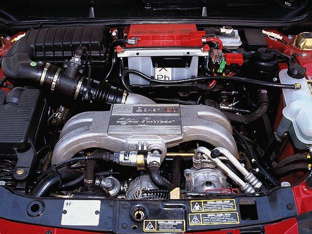 2008-15 Mappa Collettore Sensore di pressione assoluta dell/'aria Per FIAT 500 312 1.2 Benzina